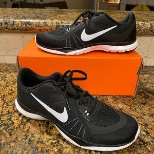 Nike Flex Trainer 6 shoes
